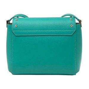 kate spade Bags - *HOST PICK* Kate Spade Leather Crossbody, new!